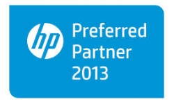 hp-preferrred-partner