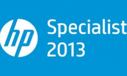 hp-specialist